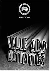 add-value-thumb