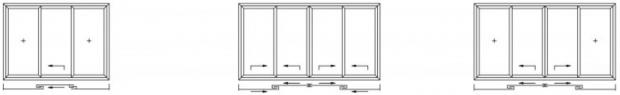 ass50 configuration 2