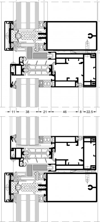 aws114 arrangement 2