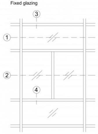 fsw35 configuration 1