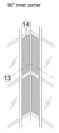 fsw35 configuration 5