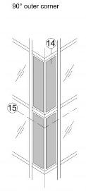 fsw35 configuration 6