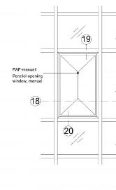 fsw35 configuration 7
