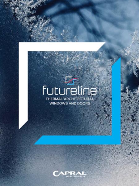 futureline-cover