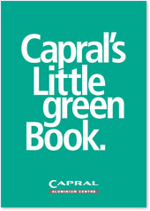 little-green-book-thumb