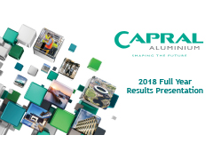 2018 Full Year Results Presentation pic