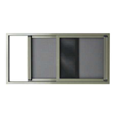 security-exit-window-screen