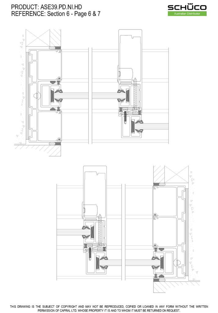 ASE39HD_JPEG_1905-04-XOHorizontal