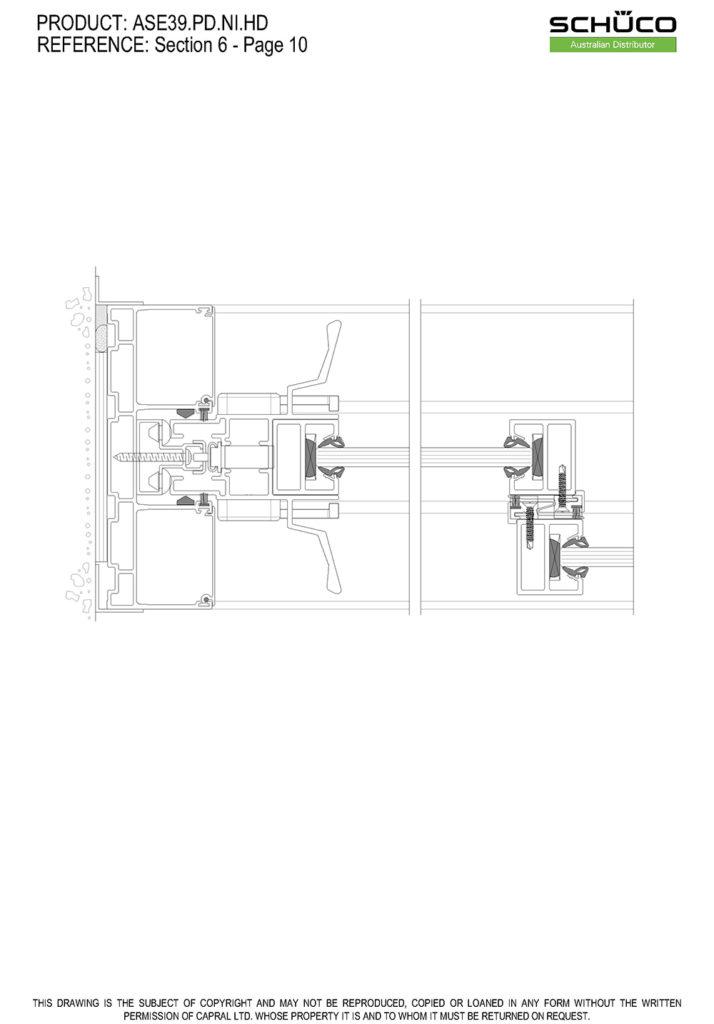 ASE39HD_JPEG_1905-06-LockStile