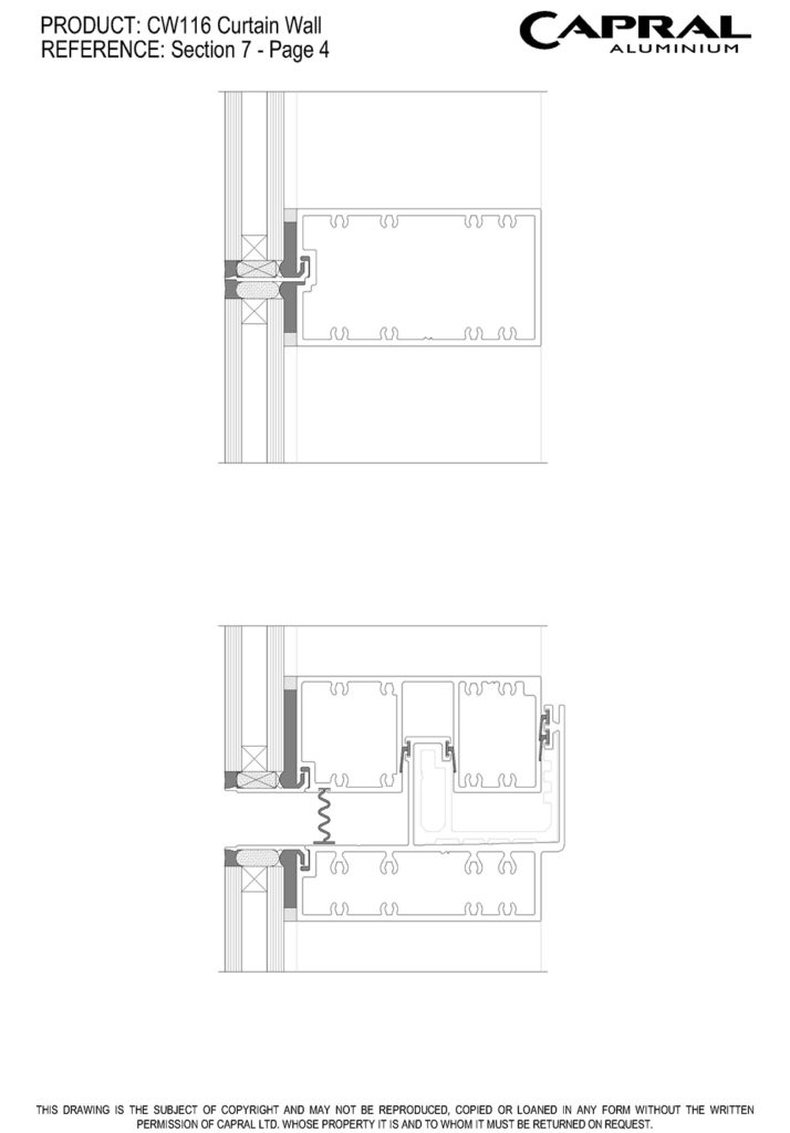 CW116_JPEG_1906-03-DG Transom