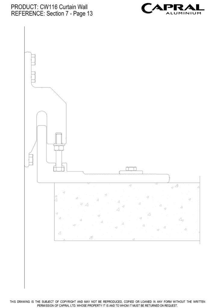 CW116_JPEG_2107-09-BuildingBracket