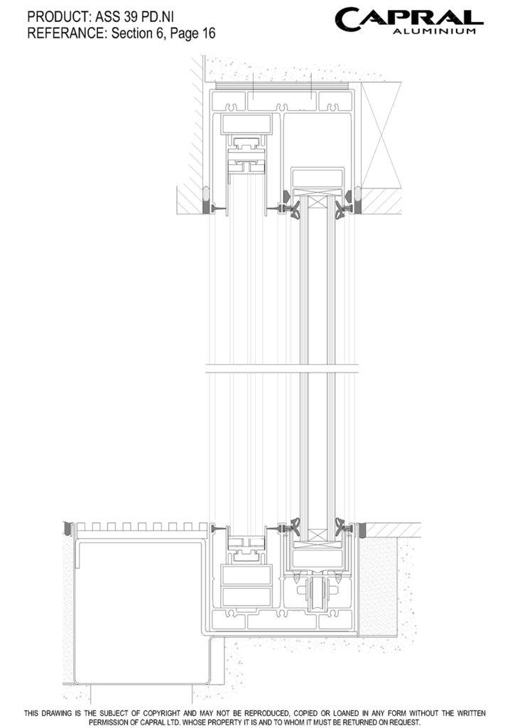 ASS39_JPEG_1911-12-BrioScreenVer