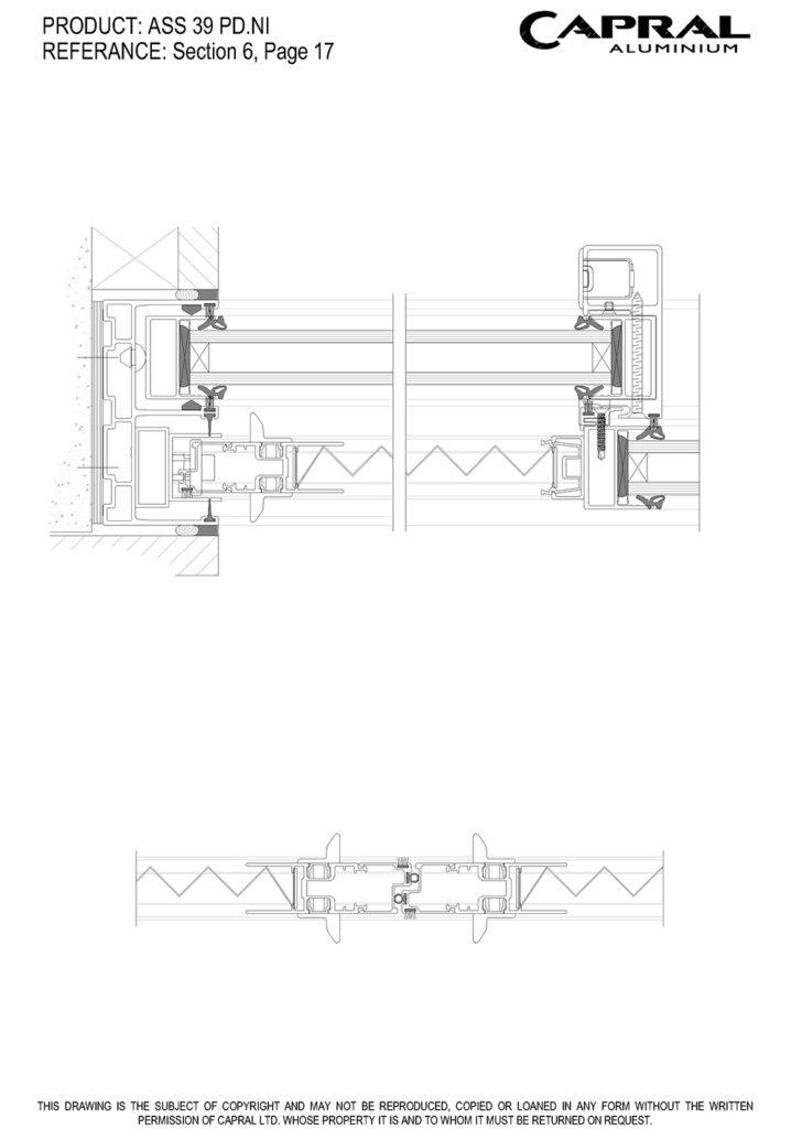 ASS39_JPEG_1911-13-BrioScreenHor