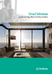 Capral Smart Windows 2019_rv.indd