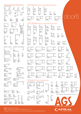 AGS_A1_WallChart_Doors.ai