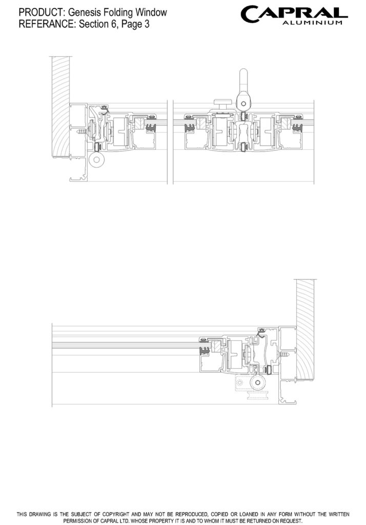 GFW_JPEG_1912-03-Jambs & Hinge Stiles