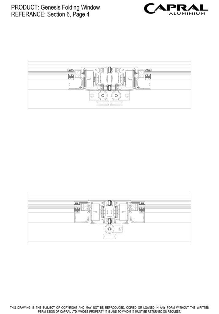 GFW_JPEG_1912-04-Meeting & Hanger Stiles