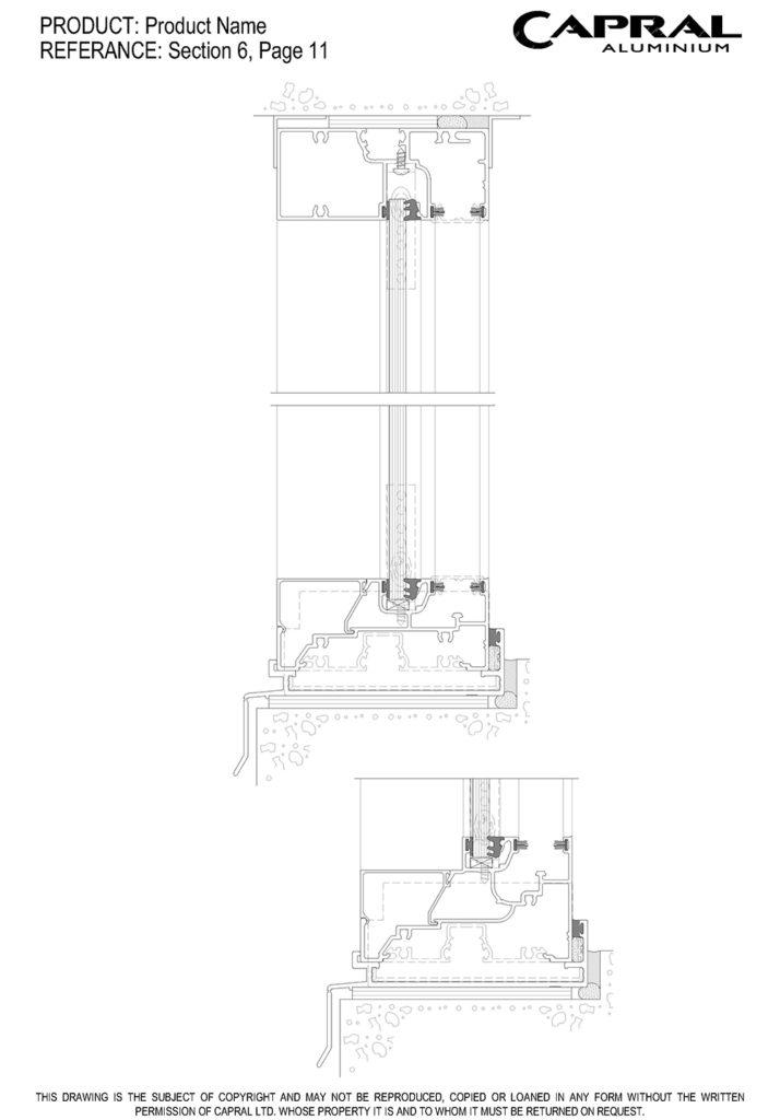 GSW_Jpeg_1912-11-Com Fixed head & Sill
