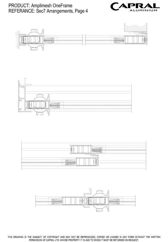 OneF_Jpeg_1912-03-Slidng Hor
