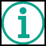 enquiry-ico
