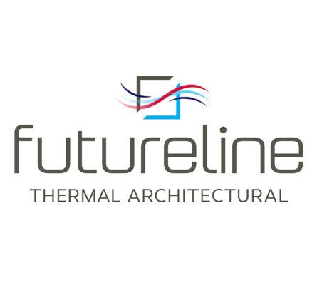 futureline-logo