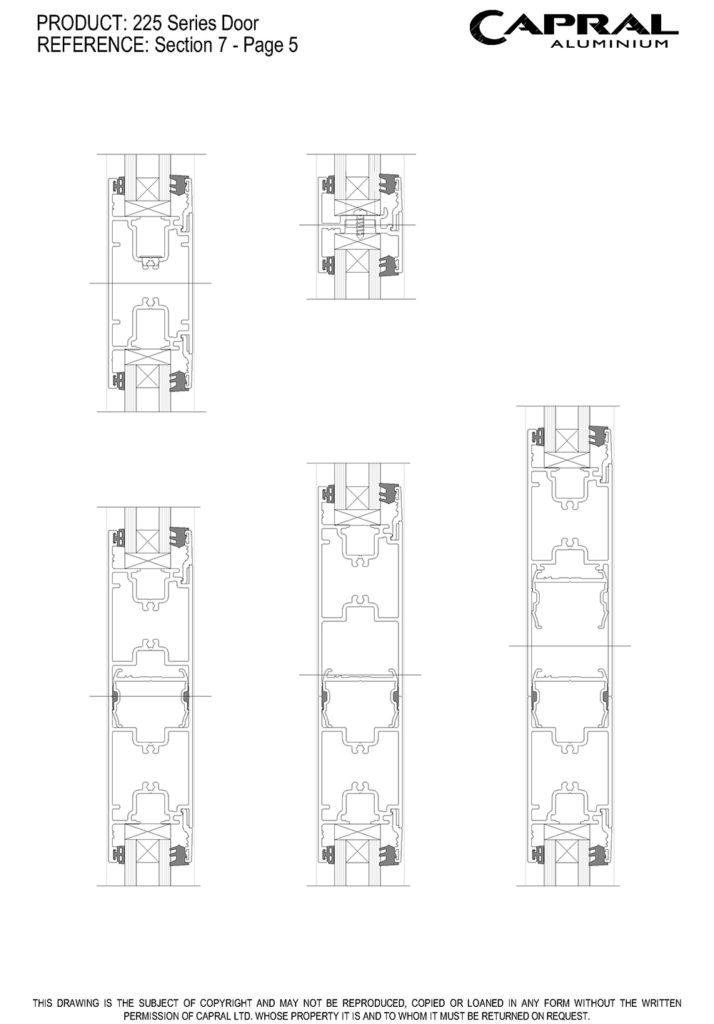 225_JPEG_2011-03-Midrails