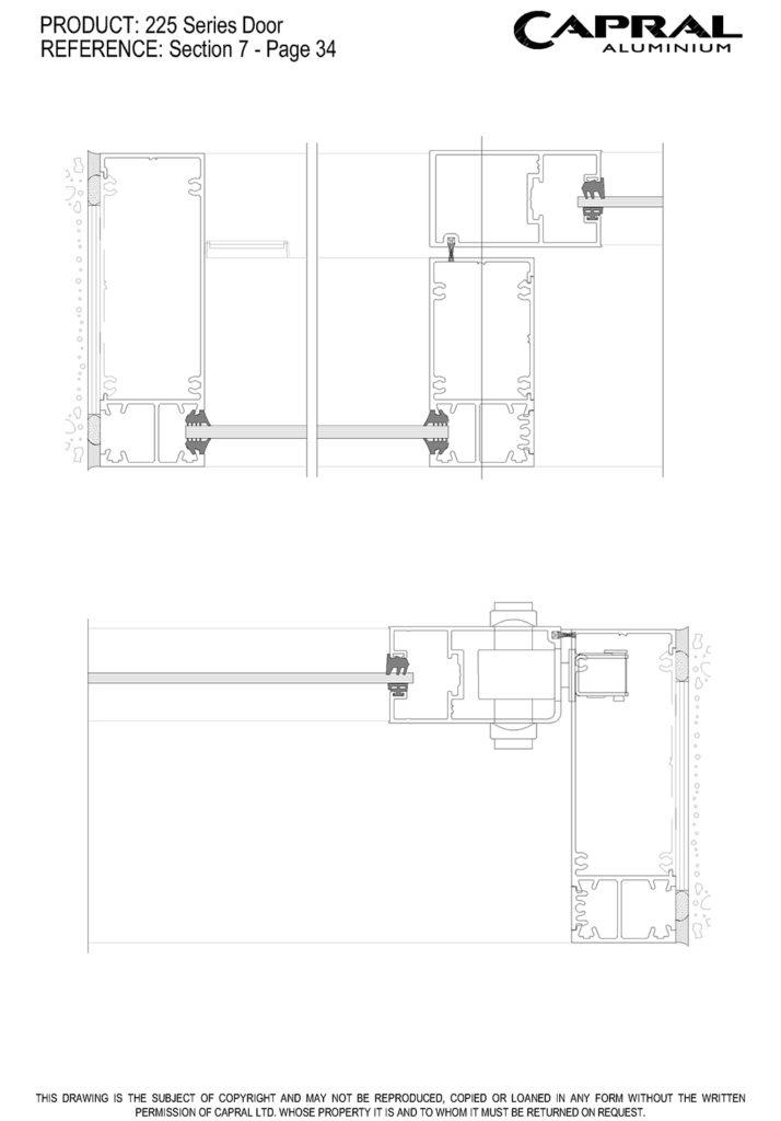225_JPEG_2011-18-Flushline-HOR