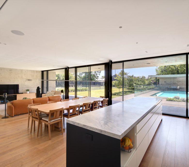 35 Dutton Terrace, Medindie_InternetRes_4K_14