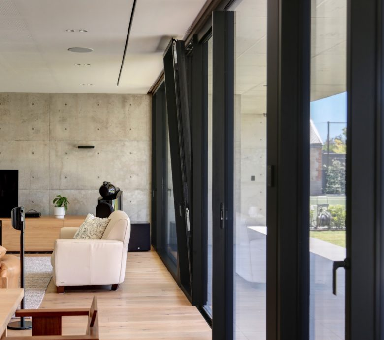 35 Dutton Terrace, Medindie_InternetRes_4K_18