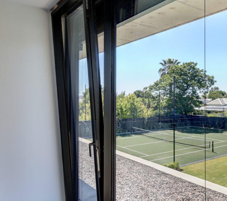 35 Dutton Terrace, Medindie_InternetRes_4K_48