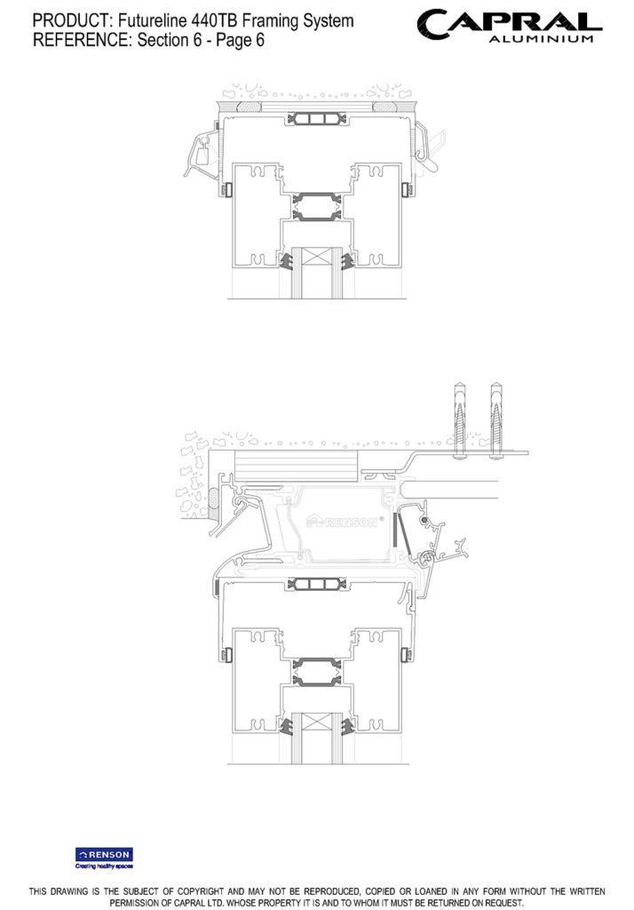 440TB_JPEG_2107-04-RENSON VENTS