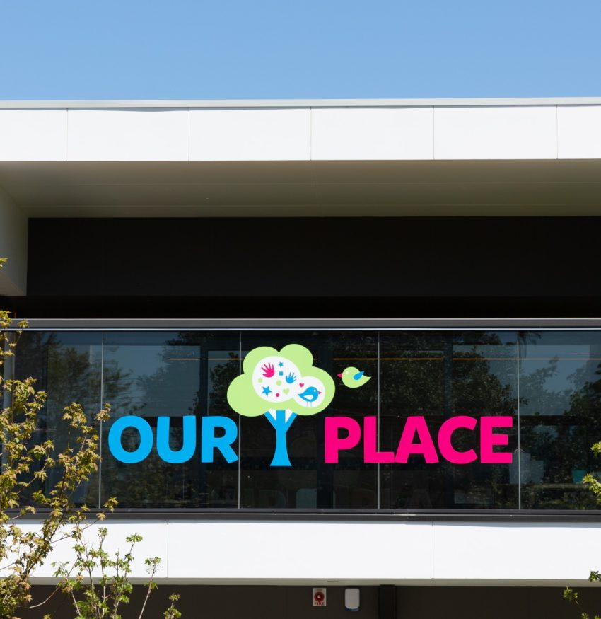 Our Place Early Learning Centre