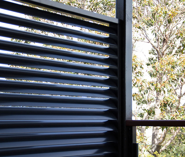 Privacy Screen Louvres_LR
