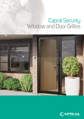 SecurityGrille-img