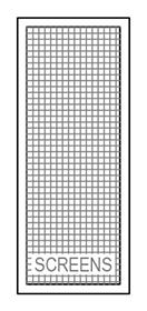3M-2021